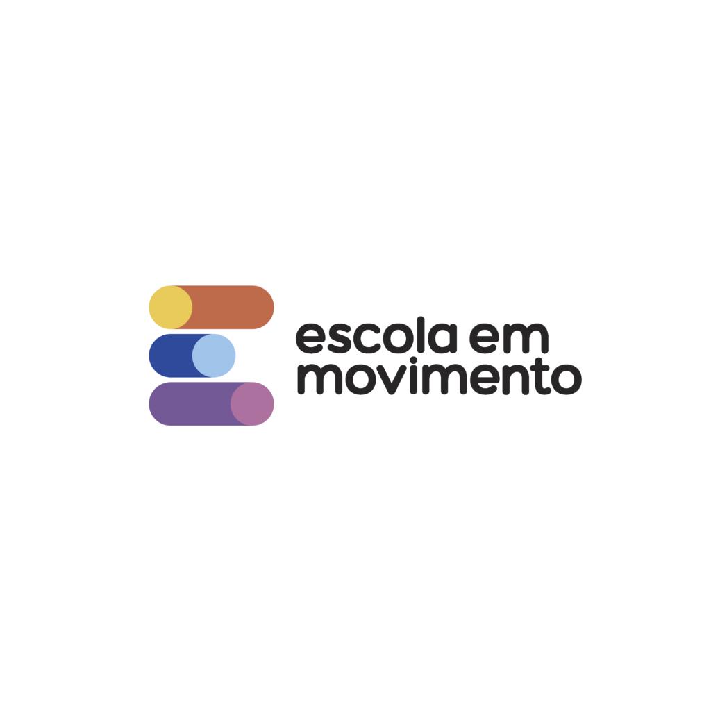 Escola_em_Movimento-Marca-_Preferencial-E-Positiva