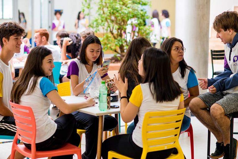 Colégio-Planck-Ensino-Médio-(7)