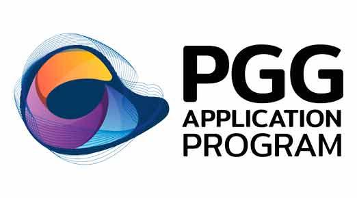 pgg application program