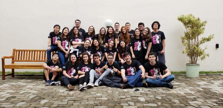 Formandos Planck Alumni 2018 (1)