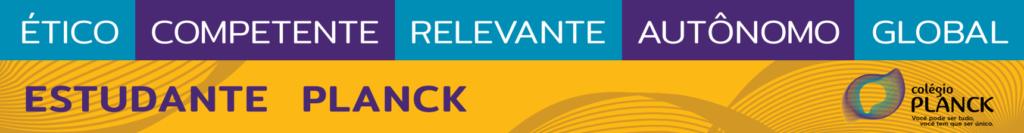 Case Planck Home School, entenda o cenário, os desafios, as ideias, as fases e os resultados do ensino remoto do Colégio Planck.Case Planck Home School, entenda o cenário, os desafios, as ideias, as fases e os resultados do ensino remoto do Colégio Planck.