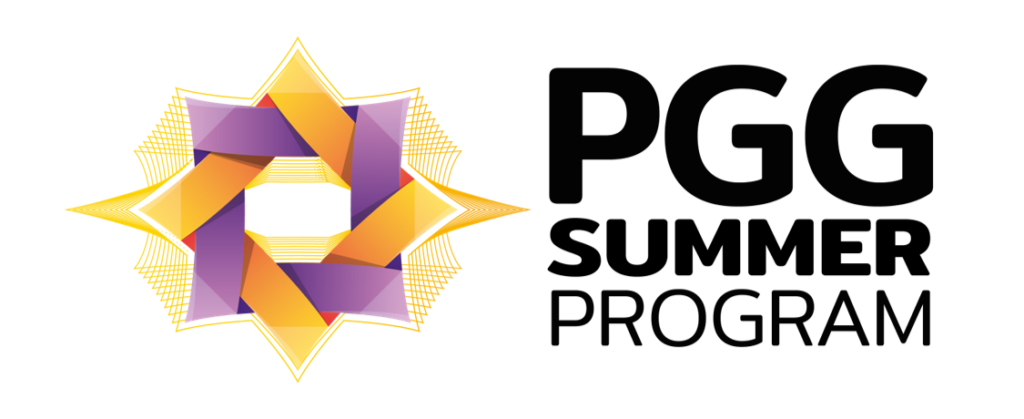 planck internacional pgg summer program