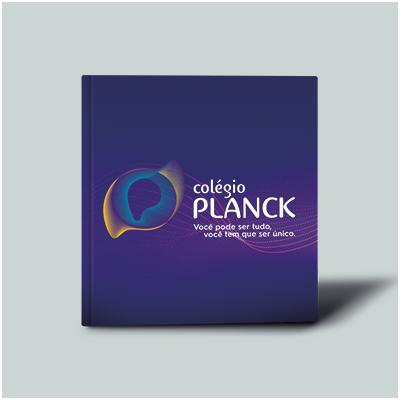 Viewbook Colegio Planck 2021-2022