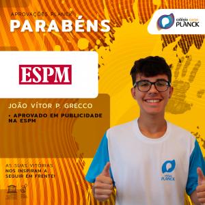 Aprovado-Joao-Vitor