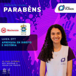 Aprovada-Luiza