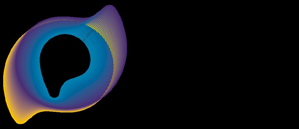 O Colégio Planck oferece ferramentas para que cada estudante seja protagonista da sua própria história. Com uma metodologia focada em áreas de conhecimento, projetos e habilidades socioemocionais, oferecemos aos nossos estudantes um ensino que promove o alto desempenho. Nossos processos educacionais vão possibilitar que cada estudante esteja preparado para o que ele escolher para o futuro e se torne um cidadão diferenciado, ético, competente, autônomo, relevante e global.