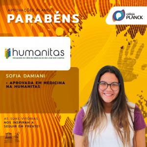 Sofia-Damiani