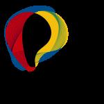 Logo Planck alemão