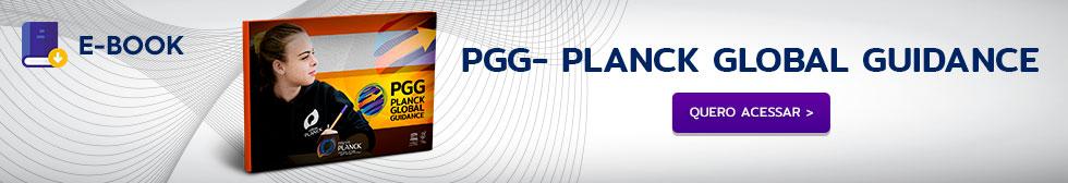 ebook Planck Global Guidance site