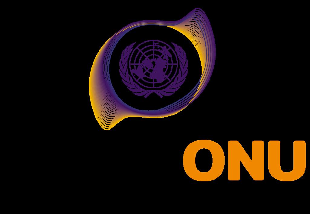 Logo Planck ONU