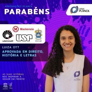 Luiza da Costa Ott_2