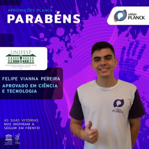 Felipe Vianna