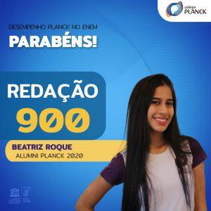 Beatriz Silva Roque