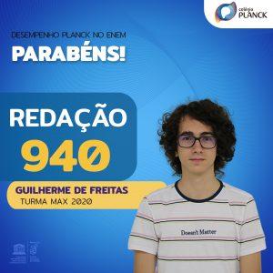 Guilherme Gelmi de Freitas Salvo