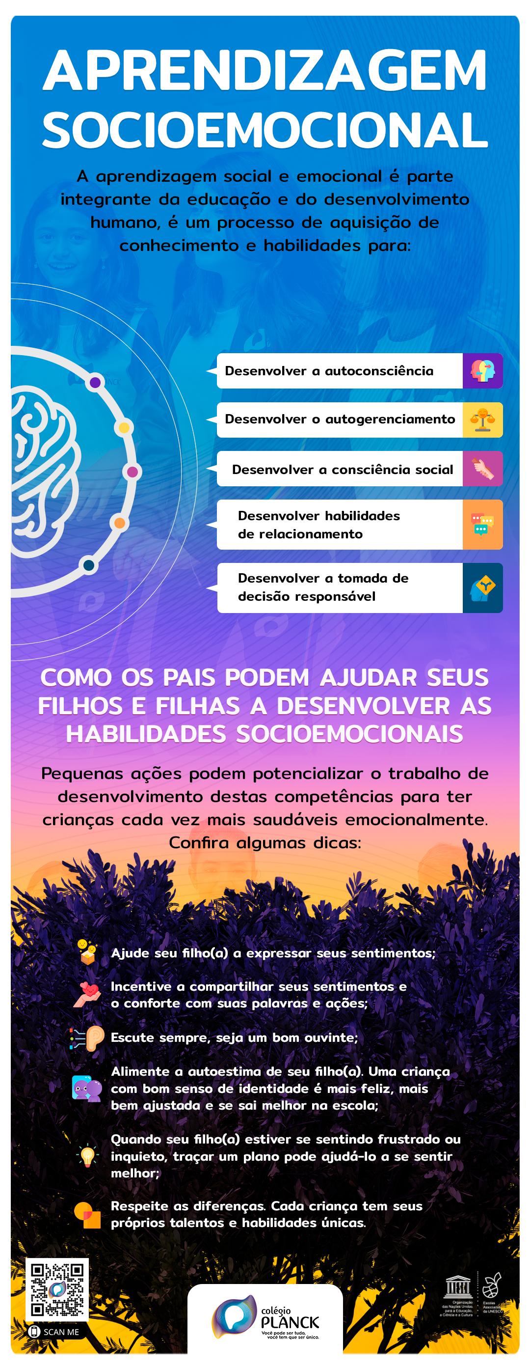 infografico-aprendizagem-socioemocional