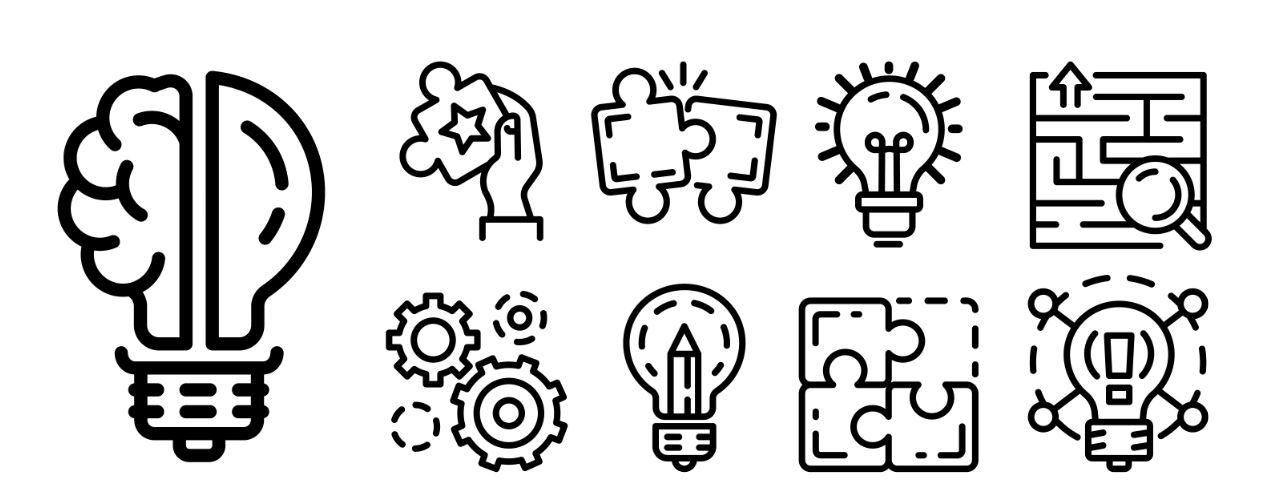 """Desenvolver a criatividade em crianças e adolescentes tem sido fundamental nestes tempos nos quais a ordem é ter pensamento fora da caixa, flexibilidade mental para resolução de problemas e muita adaptabilidade. Veja neste post quais mecanismos podem ser utilizados para que os estudantes continuem a desenvolver continuamente esse pilar socioemocional. Toda criança nasce com criatividade? Uma das definições de criatividade aponta para as características de quem tem """"inventividade, inteligência e talento, natos ou adquiridos, para criar, inventar, inovar, quer no campo artístico, quer no científico, esportivo, etc"""". Outra explicação mais antiga (Torrance, 1965) aponta que """"criatividade é o processo de tornar-se sensível a problemas, deficiências, lacunas no conhecimento, desarmonia; identificar a dificuldade, buscar soluções, formulando hipóteses a respeito das deficiências; testar e retestar estas hipóteses; e, finalmente, comunicar os resultados"""". Segundo um relatório do governo do Reino Unido sobre alfabetização, 98% das crianças entre 3 e 4 anos têm uma imensa capacidade de pensar de maneira não linear e de forma divergente dos outros, ou seja, criativa. Porém, à medida que o tempo passa, essa capacidade pode se perder, quando as crianças e adolescentes tentam se encaixar em padrões coletivos. No entanto, quando são estimulados continuamente à criatividade, conduzem suas próprias descobertas e se permitem identificar inúmeras possibilidades nas mais variadas questões acadêmicas e da vida. Neste cenário de mudanças rápidas e uso intenso da tecnologia, esse processo de fomento da criatividade passa a ser imprescindível para que os estudantes desenvolvam as mais diversas habilidades socioemocionais que serão importantes em seu futuro. Além disso, segundo um estudo de 2016 realizado com jovens adultos, exercitar a criatividade diariamente é uma iniciativa que está intimamente ligada à sensação de bem-estar. Criatividade começa a ser desenvolvida em casa Como se perceb"""