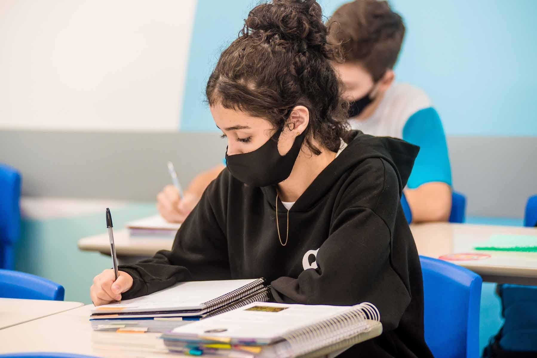 O Estudante Do 9º Ano É Preparado Para Um Passo De Mais Maturidade (1)-min