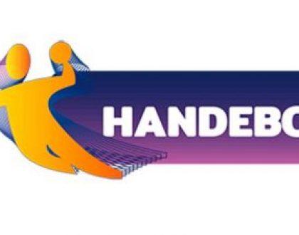 Handb